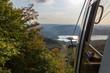 Mont Tremblant (Canada)