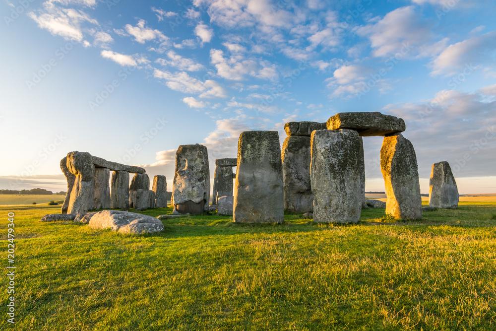 Fototapeta Stonehenge 1