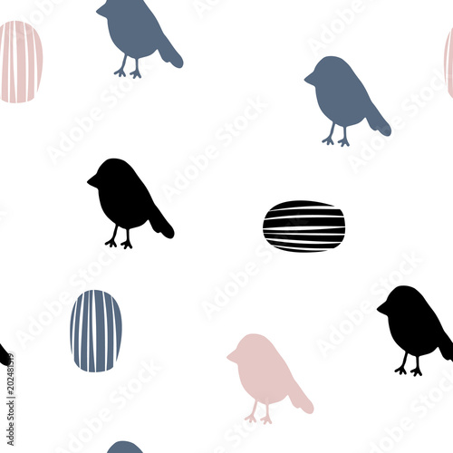 wektorowy-bezszwowy-wzor-w-skandynawskim-stylu-ptaki-ladny-plakat-druk