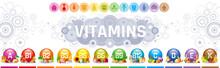 Mineral Vitamin Multi Suppleme...