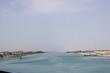 Suez kanal