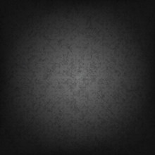 Grunge Dark  Abstract Wall Texture Design. Vector Background. Eps 10.