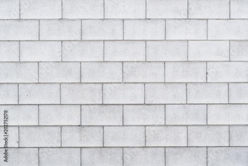 kamiennego-bloku-scienna-bezszwowa-tla-i-wzoru-tekstura