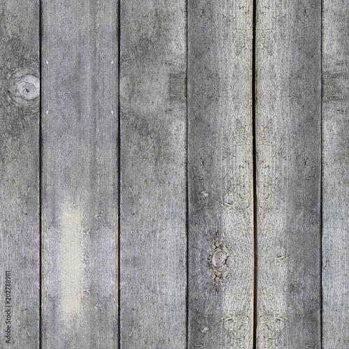 streszczenie-bezszwowe-szare-paski-stylizowane-tekstury-drewna-ilustracja-tlo