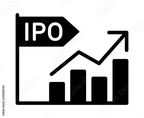 Ipo stock market launch