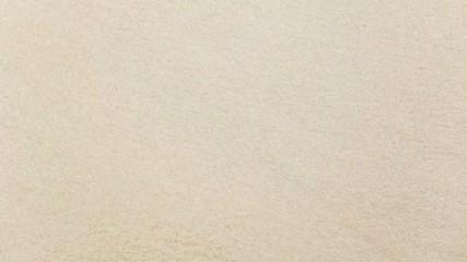 Fototapeta na wymiar sand texture on the beach