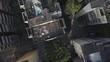 Guangzhou aerial view 111