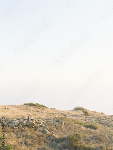 Foto op Plexiglas Landschappen landscape