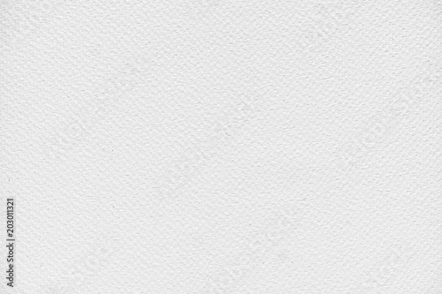 White papar texture background for cover card design