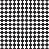 Vector seamless geometric pattern classic ornament - 203035998