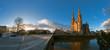 Église réformée Saint-Paul