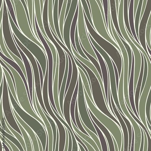 wiosna-wektor-wzor-z-liniami-abstrakcjonistyczny-kolorowy-falisty-natury-eco-tlo