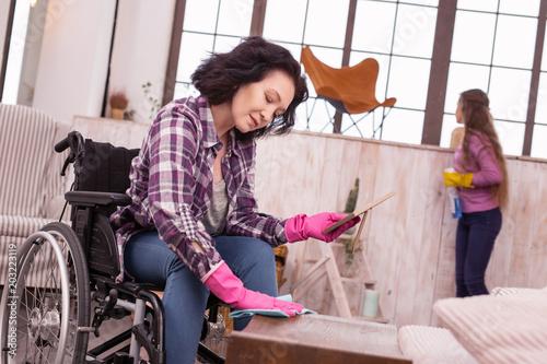 Fényképezés  Clean time
