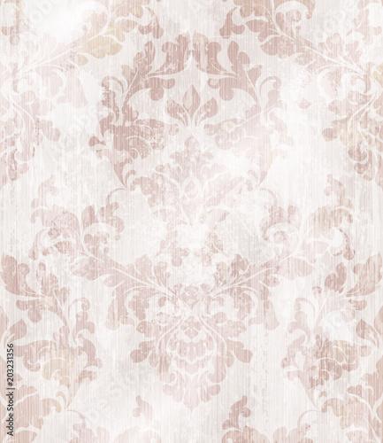 barokowy-ornament-tapeta-tlo-wektor-delikatny-wzor-krolewskie-rozowe-dekoracje-na-kafelkach