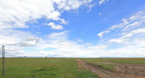 Masai Mara Wallpapers Buy This Stock Photo And Explore Similar