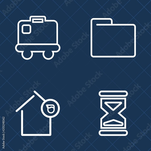 5529a0be Such as suitcase, arrival, blank, terminal, timer, clock, paper, white,  business, airplane, transportation, document, time, glass, airport, owner,  flight, ...