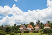 House View Skyspace Landscape ...
