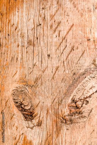 tlo-stara-drewniana-deska