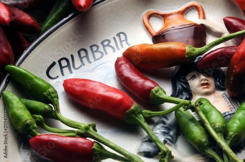 Poster Hot chili peppers Capsicum annuum Scala di Scoville Skala Scoville'a مقياس سكوفيل スコヴィル値 Scovillen asteikko 史高維爾指標 סולם סקוביל Scoville-skála asteikko Độ cay của ớt