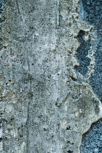 stara-brudna-betonowa-podloga