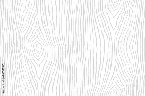 bezszwowy-wzor-biala-drewniana-tekstura-szablon-tekstury-drewna