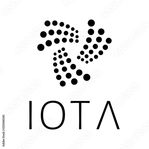 iota cryptocurrency how to buy