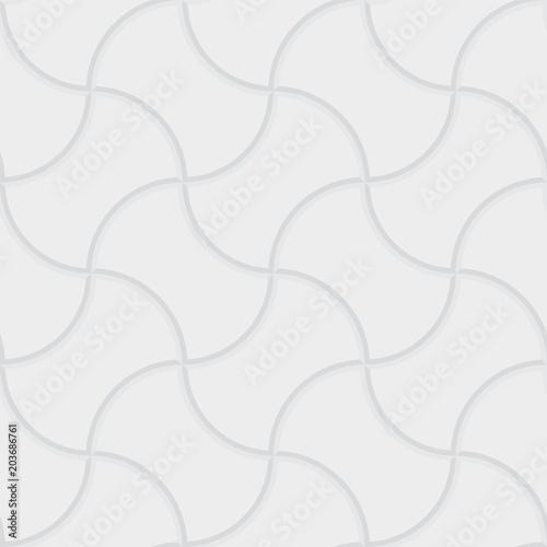 paver brick pattern