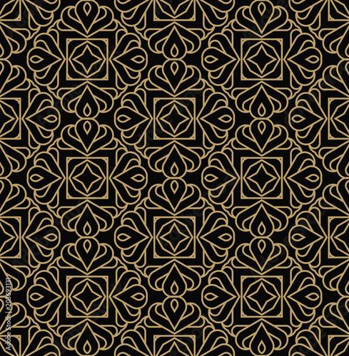 geometryczna-linia-ornament-bezszwowe-wzor-nowoczesny-minimalistyczny-styl