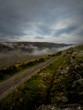 Route Irlandaise