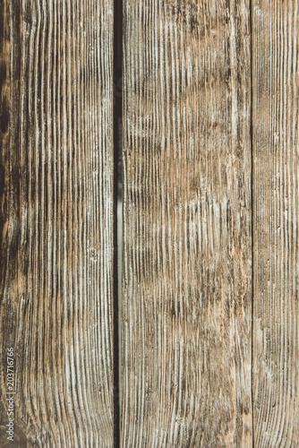 naturalne-stare-drewno