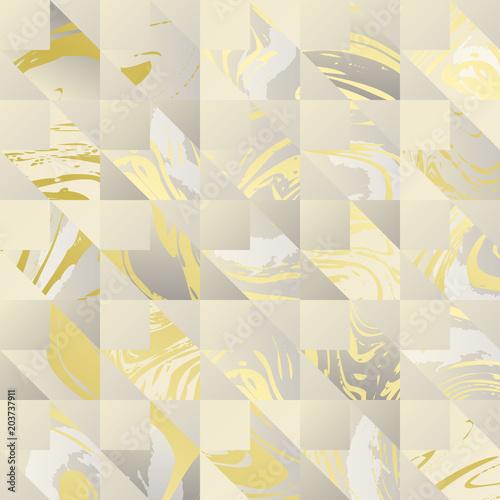 wzor-marmurkowaty-atrament-w-kwadratowym-ksztalcie-luksusowy-zloty-motyw