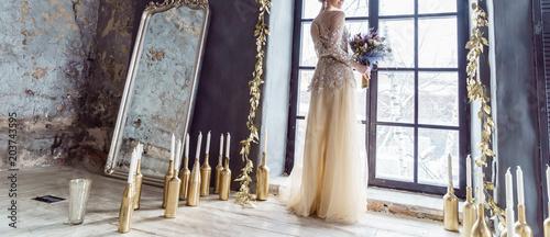 Foto nice bridal