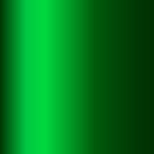 Emerald Green Gradient