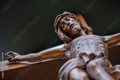 Fényképezés  Am Kreuz