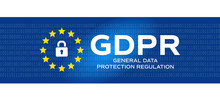 GPRD - General Data Protection...