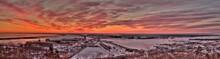 Duluth Is A Popular Tourist De...