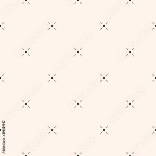 wektor-wzor-minimalistyczny-z-male-ksztalty