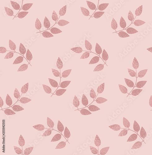 eleganckie-rozowe-zloto-wzor-bez-szwu