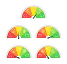 Rating Customer Satisfaction M...