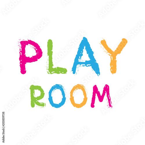 play-room-kolorowy-napis-pokoj-zabaw