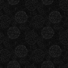 Plakat Abstract background. Seamless pattern.Vector. 抽象的なパターン