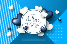 Happy Father S Day Greeting Ca...