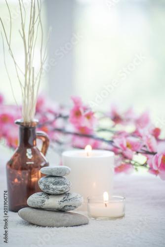 akcesoria-spa-martwa-natura-z-aromatycznymi