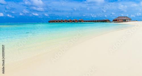 Papiers peints Pays d Afrique sea in Maldives
