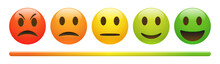 Vector Emotion Feedback Scale ...