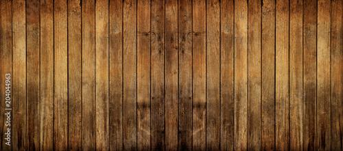 Fototapeta old wood background  obraz na płótnie