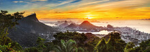 Brazil/Rio De Janeiro