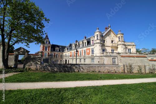 Fényképezés  Conflans Sainte Honorine - Musée de la batellerie et des voies navigables
