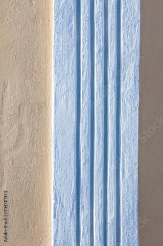 linie-zewnetrzne-sciany-tekstura-tlo