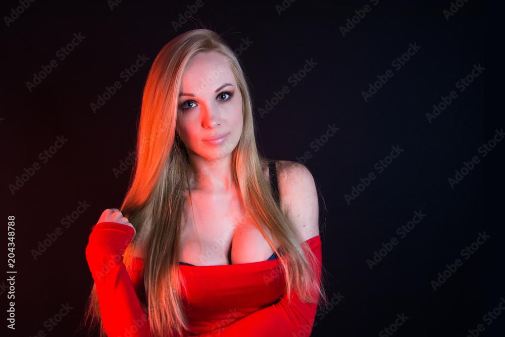 homoseksuel porn vidz